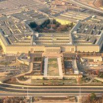 Varios soldados de EE. UU. resultaron heridos en ataque iraní a base militar
