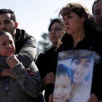 México: asesinan a artista feminista Isabel Cabanillas en Ciudad Juárez