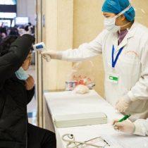 Gobiernos de América se preparan para enfrentar brote de coronavirus