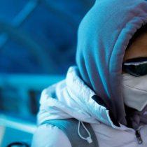 Rusia cerrará temporalmente sus fronteras con China por coronavirus