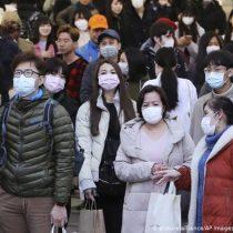 Tokio niega cualquier intención de cancelar los JJ. OO. por coronavirus