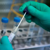 Reino Unido confirma sus dos primeros casos de coronavirus