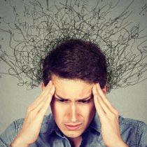Tu cabeza te engaña: libro revela técnicas simples para manejar miedos complejos