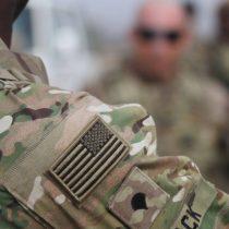 EE.UU. envía mensajes confusos sobre la permanencia de sus tropas de Irak
