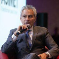 Estallido social golpea a las empresas: Asimet proyecta pérdida de 25 mil empleos en el sector manufacturero