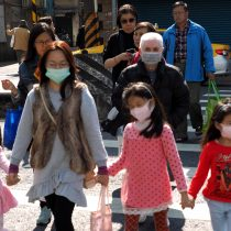 Levantan cuarentena obligatoria en Wuhan y China comienza paulatinamente a retornar a la normalidad