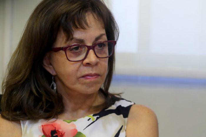 Directora del Demre hace balance de la PSU: