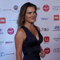 Paulina De Allende-Salazar recibe premio Lenka Franulic en reconocimiento a su destacada trayectoria