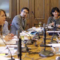 Proyecto que despenaliza deudas universitarias se posterga en la comisión de Educación del Senado debido a empate en los votos