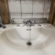 Senado rechaza proyecto que buscaba consagrar el agua como bien de uso público