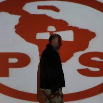 PS constituye equipo para fiscalizar cumplimiento del Plan de Emergencia