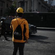 Funcionarios del INDH cuestionan al director subrogante tras críticas por protestas en Plaza Italia