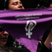 "Organizaciones feministas realizarán foro ""Fabiola Campillai"""