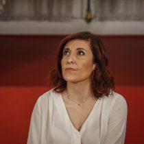 """Defensora de la Niñez llama a la ACES a no boicotear la PSU para que se rinda """"con tranquilidad"""""""