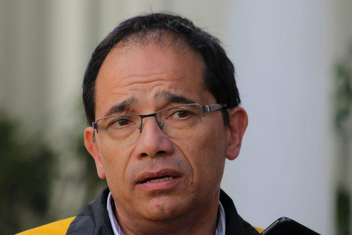 INDH envía consejero regional a Iquique y pide al Gobierno investigar la quema de pertenencias de migrantes