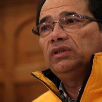 """""""Responder por los DD.HH. es tarea de todo el Estado"""": Micco concuerda con palabras de Bachelet en consejo de la ONU"""