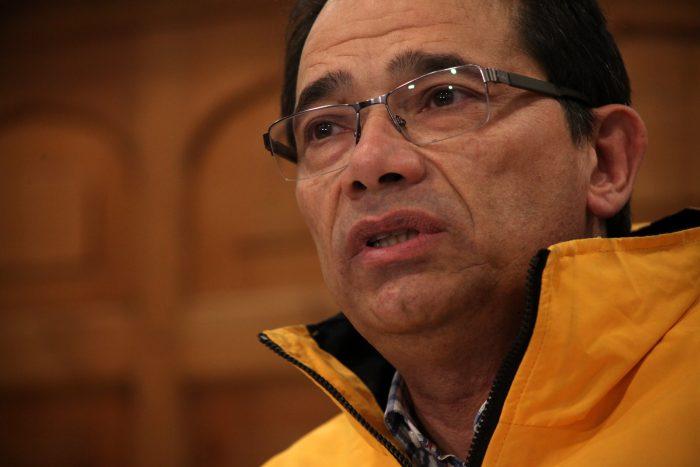 Trabajadores denuncian irregularidades y despidos en el INDH como amedrentamiento
