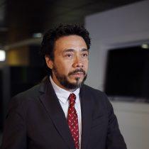Se aplaza veredicto sobre Arias: Corte Suprema decidirá este lunes la remoción del suspendido fiscal regional de O'Higgins