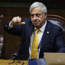 Reforma a Fonasa: Mañalich anuncia que Piñera dará a conocer este domingo los detalles