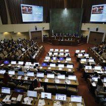 Paridad de género en el proceso constituyente se definirá en marzo en comisión mixta