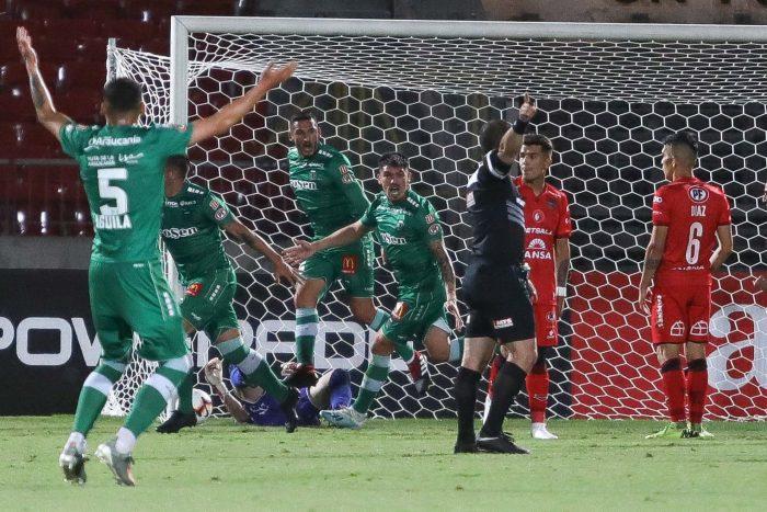 Liguilla de Ascenso: La Serena espera entre Copiapó y Temuco para definir el último cupo de la Primera División del fútbol chileno