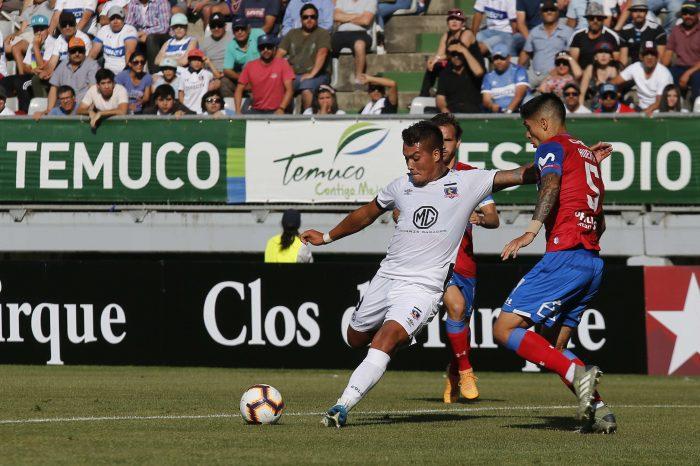 En el fondo de la tabla: IFFHS posicionó a la liga chilena como la peor de Sudamérica