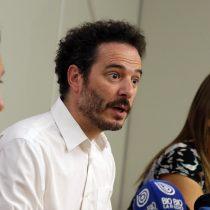 Chile Vamos acusa a la oposición de dificultar el aumento de las pensiones