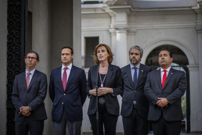 Gobierno alista medidas y cambia de estrategia para evitar una nueva pesadilla con la PSU