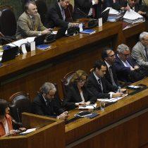 Cámara de Diputados pide al Cruch que revierta su decisión y realice la PSU de Historia