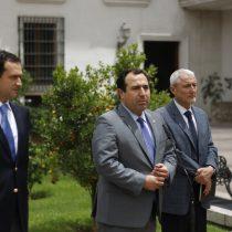Balance de la PSU: Subsecretario Galli califica la jornada como