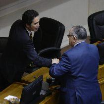 Senado aprueba la reforma tributaria del Gobierno y la despacha a ley