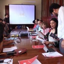 Instituto Igualdad propone una serie de reformas para satisfacer las demandas sociales