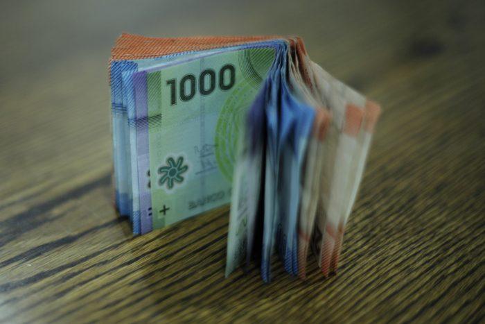 Dipres registra fuerte baja en recaudación por IVA: indicador cayó 6% y se prevé mal panorama para este año