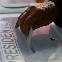 Matemáticos de la U. de Chile proponen nuevo mecanismo de votación con miras al proceso constituyente