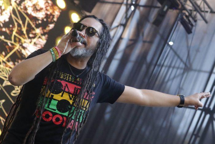Quique Neira celebra 30 años de música con gira por Chile y el extranjero
