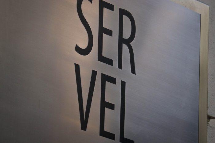 Servel publica el padrón para el plebiscito: hay 14.753.345 electores habilitados y el 51% son mujeres