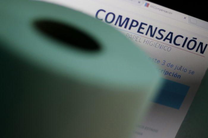 Colusión del papel: SCA Chile valora fallo de la Corte Suprema porque