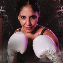 Vicky Quevedo, la gran promesa del boxeo femenino debutará profesionalmente