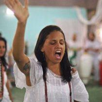 """""""Traficantes de Jesús"""", los pandilleros evangélicos que atemorizan a las religiones afrobrasileñas en Brasil"""