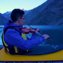 Música y montañas: La combinación perfecta para el Festival Internacional de Música Portillo