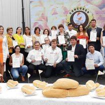 Panadería tradicional chilena se la juega por la sustentabilidad