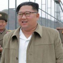 Kim Jong-un anuncia nuevo programa nuclear ante la falta de concesiones de EE.UU.