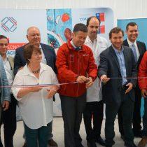 Región de Coquimbo albergará primer centro de innovación en alimentos de la zona norte