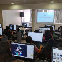 Dictan programa para fomentar vocación científica y tecnológica en niños y adolescentes
