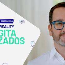 """Nueva temporada de docureality """"Digitalizados"""" ayudará a seis pymes chilenas"""