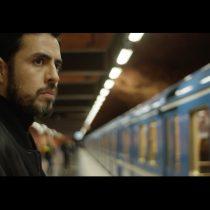 Estrenan película sobre chileno que viaja a Suecia y se une al terrorismo islámico