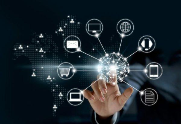Los cambios tecnológicos que debe enfrentar Chile en 2020