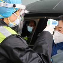 Francia reporta los dos primeros casos de coronavirus de Wuhan en Europa