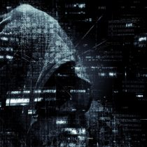 Informe revela las ciberamenazas que afectarán a Chile este 2020
