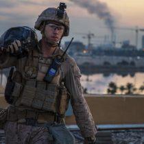 Estados Unidos anuncia reorganización de tropas, pero no retirada de Irak